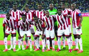 Gambia Football.jpeg