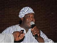 Daniel Bugri Naabu, NPP Northern regional Chairman