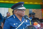 90-year-old granny's lynching disheartening – IGP
