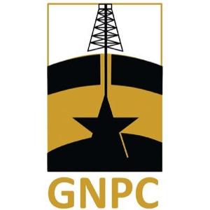Ghana National Petroleum Corporation