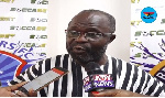 We have performed beyond expectations - GFA Executive Council member