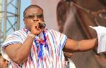 Mahama will still cancel free SHS - Nana B