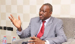 This govt must be very careful – Rashid Pelpuo warns