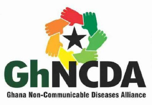 The Ghana NCD is calling on political parties to invest in strengthening health systems