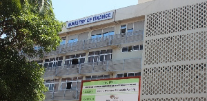 Ministry Of Finance1