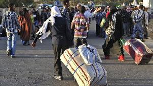 Ethiopiareturnees
