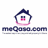 MeQasa.com has announced the acquisition of Jumia House Ghana for an undisclosed amount