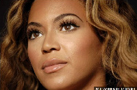 Beyoncé calls the project a 'love letter to Africa'
