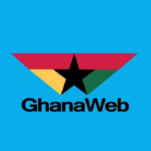 GhanaWeb won the Google News Initiative (GNI) Innovation Challenge