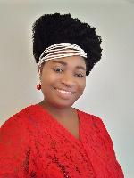 Gospel artiste, QueenLet