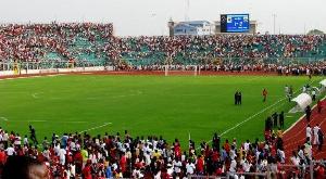 Baba Yara Kotoko Fans