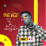 Wiz Child is a musician based in the Northern part of Ghana