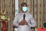Research report identifies gaps in Ghana's mechanization policies