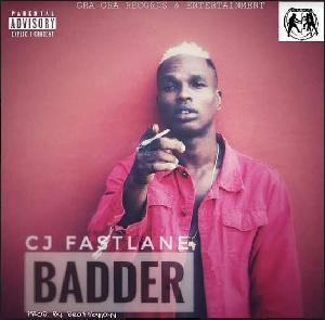 CJ Fastlane