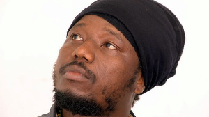 Blakk Rasta, radio personality
