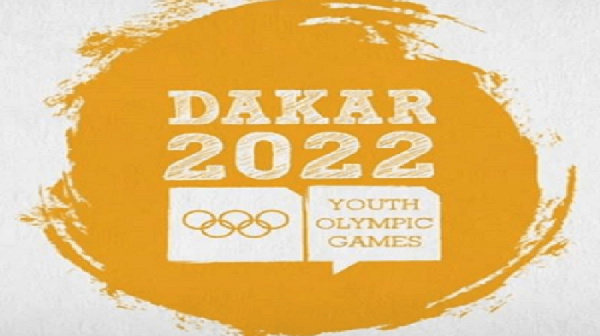 Senegal and IOC agree to postpone the Youth Olympic Games Dakar 2022 to 2026