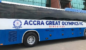 Accra Great Olympics New Bus.jpeg
