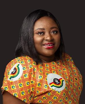 Deputy Executive Director Of NSS, Gifty Oware Aboagye 55.jpeg