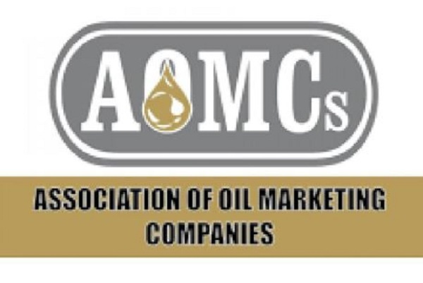 Ward-off unauthorised invasion of filling stations – AOMC