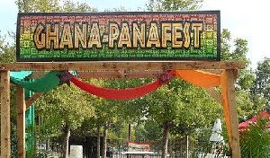 PANA FEST