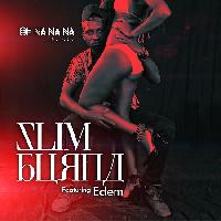 Slim Burna