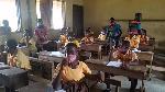 NPP, GUM pledge to prioritise education at Odododiodio