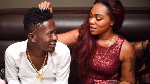 All men who came after Shatta were liars – Michy
