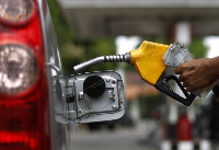 Fuel pricing is facing favorable conditions