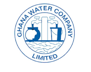 Ghana Water Company Limited.png