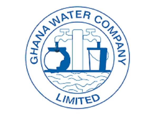 Logo of GWCL