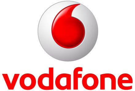 Vodafone Ghana in less than four months into the year, has laid off between 1500 to 2000, employees