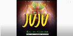 Kweku Greene's 'Juju' was produced by Two Bars