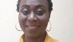 National Public Relations Officer for Ghana Psychological Association, Joy Anima Debrah