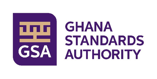 GSA to provide inspection and testing for Liberia's fishing sector