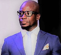 Stephen Appiah is pursuing a career in coaching