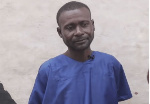 I was promiscuous, assaulted my wife and got jailed – Prisoner narrates