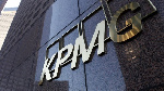 Data-driven digital banking the way to go - KPMG report