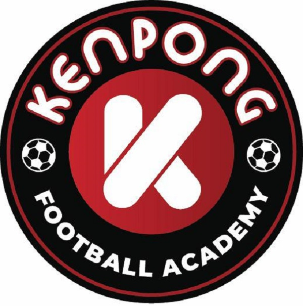 Kenpong Football Academy to develop talents nationwide. 49