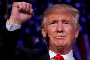 President Trump1