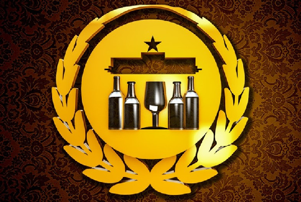 Ghana Beverage Awards: Your reference point for your beverage choice this Christmas