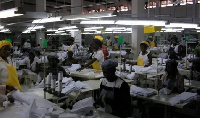 Manufacturing has been at the mercy of cheap imports