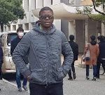I washed plates and cleaned toilets in UK – GTV's Abdul Moomen