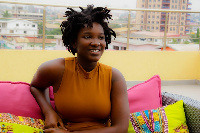 Ebony Reigns died in a fatal accident with two other people