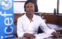 Susan Ngongi has recently been appointed as UN Resident Coordinator