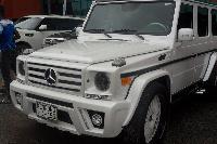 Kenpong's Wagon