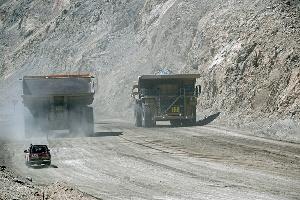 Mining2 9