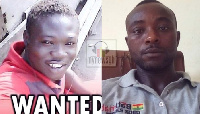 Kwame Dwomoh murdered his friend Nii Teiko over loan