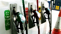 Fuel prices went up by a margin in July