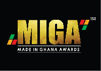 The award is about seeking the pride of Ghanaian indigenous products