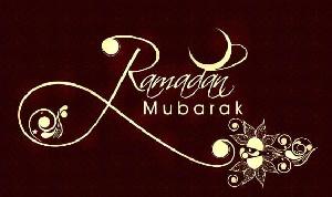 Muslims across the globe marked the Eid on Thursday